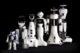 Industrierobots bart van overbeeke 80x53