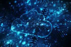 Werken met de cloud: waar begin je?