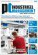 PT Industrieel Management 2018, editie 3-4