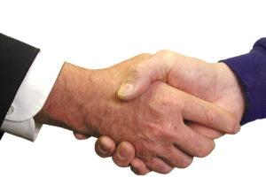 Atlas Copco neemt Duitse pompenfabrikant over