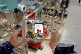 Virtuele fabriek gelanceerd op Belgische markt