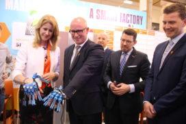 Fieldlab Technologies Added geopend door Mona Keizer
