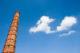 Chemie boekt grootste klimaatvooruitgang, luchtvaart blijft het meest achter
