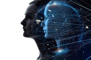 Snellere productontwikkeling en procesoptimalisatie met digital twin