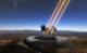 Megatelescoop 80x49