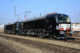 Rotterdam krijgt onderhoudswerkplaats voor locomotieven