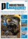 PT Industrieel Management 2018, editie 5-6