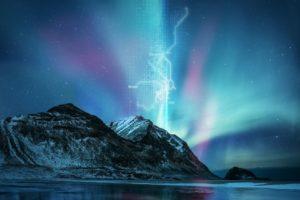 Groots digitaliseringsproject spoorinfrastructuur Noorwegen