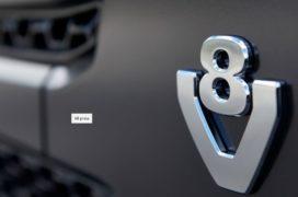 Herstart productie Scania na leveringsstop bij leverancier