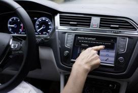 Volkswagen investeert 3,5 miljard euro in digitaliseringsoffensief