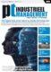PT Industrieel Management 2018, editie 7-8