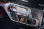 Conceptauto Volvo biedt holistische blik op autonoom rijden