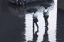 Volvo zet stappen richting veilig autonoom dankzij nieuwe ontwikkelingen artificial intelligence