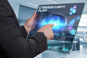 Cybersecurity-maatregelen nog steeds niet structureel toegepast in industrie