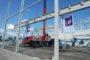 Nieuwe fabriek voor Morssinkhof Plastics Heerenveen
