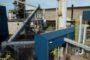 Meer dan 50% CO2-reductie HIsarna-project Tata Steel