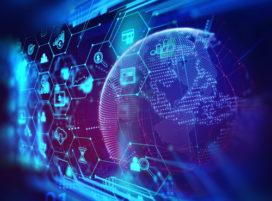 Digital Trust Centre Maakindustrie wil digitale veiligheid verbeteren