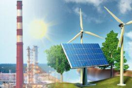 Seminar over 'Fieldlab Industriële Elektrificatie'