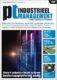 PT Industrieel Management 2018, editie 9-10