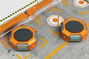 Wat is een autonome robot?