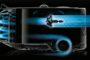 Stofzuigerfabrikant Dyson bouwt fabriek voor elektrische auto