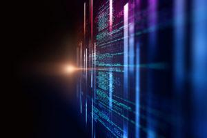 Flexibele en open PLC-besturingsplatforms nodig voor Smart Industry
