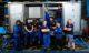 VDL start eigen opleidingen voor lasser en mechatronica monteur