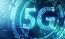 5G Fieldlab maakt het laagdrempelig ontwikkelen van 5G-toepassingen mogelijk