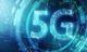 Stappen richting connected en autonoom rijden gemaakt met start 5G-Field Lab