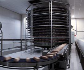 Meer inzicht in productie leidt tot meer koek