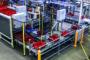 Hoe til je als maakbedrijf de machineveiligheid naar een hoger niveau?