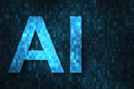 Strategisch actieplan voor Artificiële Intelligentie (AI): intensieve samenwerking en investeringen