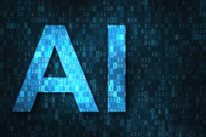 Stappenplan om verantwoord om te gaan met artificial intelligence