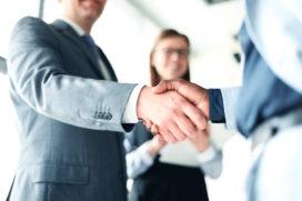 Siemens en Aruba willen samen kloof tussen IT en OT verkleinen