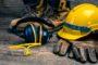 Leerling STC overlijdt door heftruckongeval