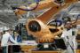 Volkswagen-productie transformeert tot hightech EV-modelfabriek