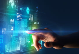 Twee miljoen voor Data Value Center Smart Industry