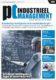 PT Industrieel Management 2018, editie 12
