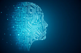 Nadelen artificial intelligence