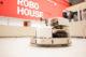 Fieldlab RoboHouse brengt nieuwe roboticatechnieken dichter bij de maakindustrie