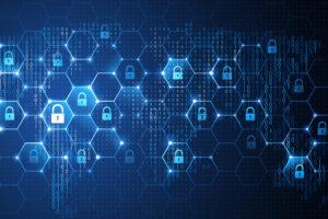 Nationaal onderzoeksproject voor een veilig internet-of-things