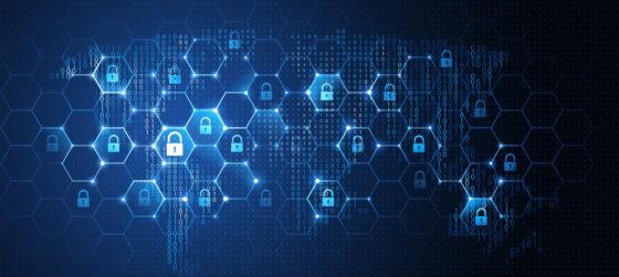 Cybersecurity is geen rocket science, maar wel veel werk