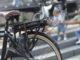 E bike stella 80x60