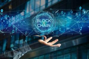 Blockchain-technologie: omarmen of verwerpen?