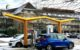 Fastned 80x50