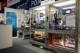 Flanders Make richt Smart Factory-initiatief op voor bedrijven in de Benelux