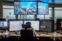 Met IoT-platform legt Havenbedrijf Rotterdam basis voor autonome scheepvaart