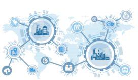 Nederlandse IDS HUB gelanceerd: belangrijke impuls voor Europese standaard voor datadeling