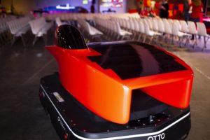 Ander type zonnecel voor nieuwe zonneauto Solar Team Twente