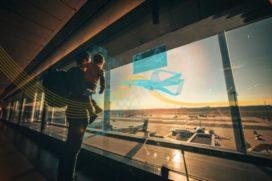 Nederlandse industrie intensiveert samenwerking met Boeing